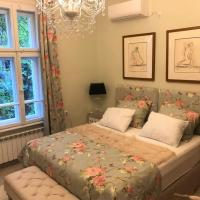 STYLE'S PLOVDIV Guest House