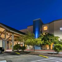 Best Western Plus Silverdale Beach Hotel </h2 </a <div class=sr-card__item sr-card__item--badges <div style=padding: 2px 0  <div class=bui-review-score c-score bui-review-score--smaller <div class=bui-review-score__badge aria-label=Scored 8.9  8.9 </div <div class=bui-review-score__content <div class=bui-review-score__title Excellent </div </div </div   </div </div <div class=sr-card__item   data-ga-track=click data-ga-category=SR Card Click data-ga-action=Hotel location data-ga-label=book_window:  day(s)  <svg alt=Property location  class=bk-icon -iconset-geo_pin sr_svg__card_icon height=12 width=12<use xlink:href=#icon-iconset-geo_pin</use</svg <div class= sr-card__item__content   <strong class='sr-card__item--strong'Silverdale</strong • <span 14.3 miles </span  from Vashon </div </div </div </div </div </li <div data-et-view=cJaQWPWNEQEDSVWe:1</div <li id=hotel_58815 data-is-in-favourites=0 data-hotel-id='58815' class=sr-card sr-card--arrow bui-card bui-u-bleed@small js-sr-card m_sr_info_icons card-halved card-halved--active   <div data-href=/hotel/us/1000.html onclick=window.open(this.getAttribute('data-href')); target=_blank class=sr-card__row bui-card__content data-et-click=  <div class=sr-card__image js-sr_simple_card_hotel_image has-debolded-deal js-lazy-image sr-card__image--lazy data-src=https://q-cf.bstatic.com/xdata/images/hotel/square200/44565477.jpg?k=ea88b99e6b2f55af62927ba4b11dd7945a9eee15ec17a83d8465b5c1c6ac3ccc&o=&s=1,https://r-cf.bstatic.com/xdata/images/hotel/max1024x768/44565477.jpg?k=14132a0e58992f9c295814967eae956a9f9c0f1eb99f51bb89ad36ba5b2e8b05&o=&s=1  <div class=sr-card__image-inner css-loading-hidden </div <noscript <div class=sr-card__image--nojs style=background-image: url('https://q-cf.bstatic.com/xdata/images/hotel/square200/44565477.jpg?k=ea88b99e6b2f55af62927ba4b11dd7945a9eee15ec17a83d8465b5c1c6ac3ccc&o=&s=1')</div </noscript </div <div class=sr-card__details data-et-click=     data-et-view=  <div class=sr-card_details__inner <a href