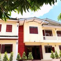 Silichith Guest House