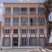 Apartment L Casa Velha