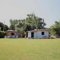 Casa Ortus De Mari