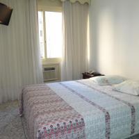 Hostel Nova Orla
