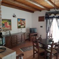 Residenza Catullo