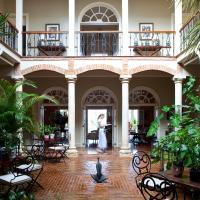 The Peninsula House, hotel in Las Terrenas