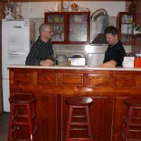 Nightingale Hostel and Guesthouse