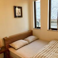 Mini Inn Nara (self guesthouse)
