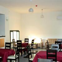 chalkiotis hotel