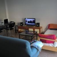 Habitación privada
