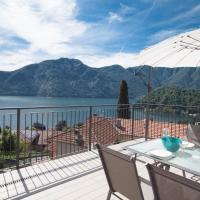 Ginevra's Terrace