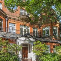 Hampstead Stylish Apartment Brilliant Location