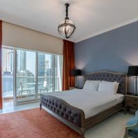 Vacationbay - Studio Apartment in Burj Al Nujoom