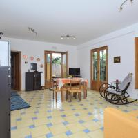 Casa Rosina Villa Amena