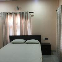 Adrian Resorts