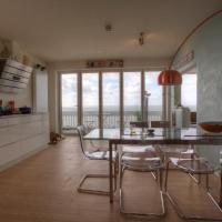 Luxe Beach Suite Zandvoort
