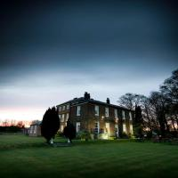 Rowley Manor </h2 </a <div class=sr-card__item sr-card__item--badges <div style=padding: 2px 0  <div class=bui-review-score c-score bui-review-score--smaller <div class=bui-review-score__badge aria-label=Scored 8.9  8.9 </div <div class=bui-review-score__content <div class=bui-review-score__title Fabulous </div </div </div   </div </div <div class=sr-card__item   data-ga-track=click data-ga-category=SR Card Click data-ga-action=Hotel location data-ga-label=book_window:  day(s)  <svg alt=Property location  class=bk-icon -iconset-geo_pin sr_svg__card_icon height=12 width=12<use xlink:href=#icon-iconset-geo_pin</use</svg <div class= sr-card__item__content   Little Weighton • <span 1 miles </span  from centre </div </div </div </div </div </li <div data-et-view=cJaQWPWNEQEDSVWe:1</div <li class=bui-spacer--medium <div class=bui-alert bui-alert--info bui-u-bleed@small role=status data-e2e=auto_extension_banner <span class=icon--hint bui-alert__icon role=presentation <svg class=bk-icon -iconset-info_sign height=24 role=presentation width=24<use xlink:href=#icon-iconset-info_sign</use</svg </span <div class=bui-alert__description <p class=bui-alert__text <spanTip:</span try these nearby properties… </p </div </div </li <li id=hotel_34106 data-is-in-favourites=0 data-hotel-id='34106' class=sr-card sr-card--arrow bui-card bui-u-bleed@small js-sr-card m_sr_info_icons card-halved card-halved--active   <div data-href=/hotel/gb/cave-castle-country-club.en-gb.html onclick=window.open(this.getAttribute('data-href')); target=_blank class=sr-card__row bui-card__content data-et-click=  <div class=sr-card__image js-sr_simple_card_hotel_image has-debolded-deal js-lazy-image sr-card__image--lazy data-src=https://q-cf.bstatic.com/xdata/images/hotel/square200/120301315.jpg?k=e1e4349f0ab2efc027f9abe0668638d793d7599968a7538db60558386e151e72&o=&s=1,https://q-cf.bstatic.com/xdata/images/hotel/max1024x768/120301315.jpg?k=b87e3799dee94f0f11f5c72f42e07887ef1936a2ca4b34c6d30d8d2d290da134&o=&s=1  