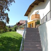 Villa Vastle