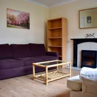 Comfy 1 Bedroom Apartment in Harold's Cross