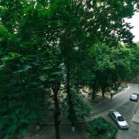 Московская 41/8