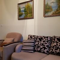 Apartment in the Center of Korca