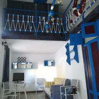 The Best Available Hotels Places To Stay Near Bonanza Spain