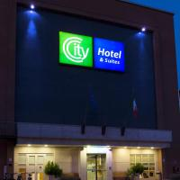 "City Hotel & Suites </h2 </a <div class=sr-card__item sr-card__item--badges <div class= sr-card__badge sr-card__badge--class u-margin:0  data-ga-track=click data-ga-category=SR Card Click data-ga-action=Hotel rating data-ga-label=book_window:  day(s)  <i class= bk-icon-wrapper bk-icon-stars star_track  title=3 stars  <svg aria-hidden=true class=bk-icon -sprite-ratings_stars_3 focusable=false height=10 width=32<use xlink:href=#icon-sprite-ratings_stars_3</use</svg                     <span class=invisible_spoken3 stars</span </i </div   <div class=sr-card__item__review-score style=padding: 8px 0  <div class=bui-review-score c-score bui-review-score--inline bui-review-score--smaller <div class=bui-review-score__badge aria-label=Scored 9.0  9.0 </div <div class=bui-review-score__content <div class=bui-review-score__title Superb </div </div </div   </div </div <div data-component=deals-container data-deals="""" data-layout=horizontal data-max-elements=3 data-no-tooltips=1 data-use-drawer= data-prevent-propagation=0 class=c-deals-container   <div class=c-deals-container__inner-box    </div </div <div class=sr-card__item   data-ga-track=click data-ga-category=SR Card Click data-ga-action=Hotel location data-ga-label=book_window:  day(s)  <svg aria-hidden=true class=bk-icon -streamline-geo_pin sr_svg__card_icon focusable=false height=12 role=presentation width=12<use xlink:href=#icon-streamline-geo_pin</use</svg <div class= sr-card__item__content   Foligno • <span 0.7 miles </span  from centre </div </div <div data-et-view= OLBdJbGNNMMfPESHbfALbLEHFO:1  </div </div </div </div </li <li id=hotel_1025093 data-is-in-favourites=0 data-hotel-id='1025093' class=sr-card sr-card--arrow bui-card bui-u-bleed@small js-sr-card m_sr_info_icons card-halved card-halved--active   <div data-href=/hotel/it/la-quercetta.en-gb.html onclick=window.open(this.getAttribute('data-href')); target=_blank class=sr-card__row bui-card__content data-et-click= data-et-view=  <div class=sr-card__image js-sr_simple_card_hotel_image has-debolded-deal js-lazy-image sr-card__image--lazy data-src=https://r-cf.bstatic.com/xdata/images/hotel/square200/28833984.jpg?k=0a62a16e3039ef645a5e4a750f775be08a9766f92523b3c7faaa007cc1238c6e&o=&s=1,https://q-cf.bstatic.com/xdata/images/hotel/max1024x768/28833984.jpg?k=929ed315df9a592f46a9419161bcb382340471f6fd1f662b9f1112196cd6dc7f&o=&s=1  <div class=sr-card__image-inner css-loading-hidden </div <noscript <div class=sr-card__image--nojs style=background-image: url('https://r-cf.bstatic.com/xdata/images/hotel/square200/28833984.jpg?k=0a62a16e3039ef645a5e4a750f775be08a9766f92523b3c7faaa007cc1238c6e&o=&s=1')</div </noscript </div <div class=sr-card__details data-et-click=  <div class=sr-card_details__inner <a href=/hotel/it/la-quercetta.en-gb.html onclick=event.stopPropagation(); target=_blank <h2 class=sr-card__name u-margin:0 u-padding:0 data-ga-track=click data-ga-category=SR Card Click data-ga-action=Hotel name data-ga-label=book_window:  day(s)  La Quercetta </h2 </a <div class=sr-card__item sr-card__item--badges <div class=sr-card__item__review-score style=padding: 8px 0  <div class=bui-review-score c-score bui-review-score--inline bui-review-score--smaller <div class=bui-review-score__badge aria-label=Scored 9.4  9.4 </div <div class=bui-review-score__content <div class=bui-review-score__title Superb </div </div </div   </div </div <div data-component=deals-container data-deals="""" data-layout=horizontal data-max-elements=3 data-no-tooltips=1 data-use-drawer= data-prevent-propagation=0 class=c-deals-container   <div class=c-deals-container__inner-box    </div </div <div class=sr-card__item   data-ga-track=click data-ga-category=SR Card Click data-ga-action=Hotel location data-ga-label=book_window:  day(s)  <svg aria-hidden=true class=bk-icon -streamline-geo_pin sr_svg__card_icon focusable=false height=12 role=presentation width=12<use xlink:href=#icon-streamline-geo_pin</use</svg <div class= sr-card__item__content   Foligno • <span 1.8 miles </span  from centre </div </div <div data-et-view= OLBdJbGNNMMfPESHbfALbLEHFO:1  OLBdJbGNNMMfPESHbfALbLEHFO:2  </div </div </div </div </li <div data-et-view=bNXGDLWKXWUMKaGSSFOVT:1</div <li id=hotel_5401111 data-is-in-favourites=0 data-hotel-id='5401111' class=sr-card sr-card--arrow bui-card bui-u-bleed@small js-sr-card m_sr_info_icons card-halved card-halved--active   <div data-href=/hotel/it/il-piccolo-principe-foligno-pg.en-gb.html onclick=window.open(this.getAttribute('data-href')); target=_blank class=sr-card__row bui-card__content data-et-click= data-et-view=  <div class=sr-card__image js-sr_simple_card_hotel_image has-debolded-deal js-lazy-image sr-card__image--lazy data-src=https://q-cf.bstatic.com/xdata/images/hotel/square200/210665912.jpg?k=40bda705b0bee2e8cf4391185ef627f4e9f02a8ab6927426502e607856c62efd&o=&s=1,https://r-cf.bstatic.com/xdata/images/hotel/max1024x768/210665912.jpg?k=a05f9738c9d40adff070ab4df1319d8697e59f20a66ac57b46432e831a2d3fb3&o=&s=1  <div class=sr-card__image-inner css-loading-hidden </div <noscript <div class=sr-card__image--nojs style=background-image: url('https://q-cf.bstatic.com/xdata/images/hotel/square200/210665912.jpg?k=40bda705b0bee2e8cf4391185ef627f4e9f02a8ab6927426502e607856c62efd&o=&s=1')</div </noscript </div <div class=sr-card__details data-et-click=  <div class=sr-card_details__inner <a href=/hotel/it/il-piccolo-principe-foligno-pg.en-gb.html onclick=event.stopPropagation(); target=_blank <h2 class=sr-card__name u-margin:0 u-padding:0 data-ga-track=click data-ga-category=SR Card Click data-ga-action=Hotel name data-ga-label=book_window:  day(s)  Il Piccolo Principe </h2 </a <div class=sr-card__item sr-card__item--badges <div class=cpc-non-trader-label bui-f-font-caption bui-spacer--small Managed by a private host </div <div class=sr-card__item__review-score style=padding: 8px 0  <div class=bui-review-score c-score bui-review-score--inline bui-review-score--smaller <div class=bui-review-score__badge aria-label=Scored 9.7  9.7 </div <div class=bui-review-score__content <div class=bui-review-score__title Exceptional </div </div </div   </div </div <div data-component=deals-container data-deals="""" data-layout=horizontal data-max-elements=3 data-no-tooltips=1 data-use-drawer= data-prevent-propagation=0 class=c-deals-container   <div class=c-deals-container__inner-box    </div </div <div class=sr-card__item   data-ga-track=click data-ga-category=SR Card Click data-ga-action=Hotel location data-ga-label=book_window:  day(s)  <svg aria-hidden=true class=bk-icon -streamline-geo_pin sr_svg__card_icon focusable=false height=12 role=presentation width=12<use xlink:href=#icon-streamline-geo_pin</use</svg <div class= sr-card__item__content   Foligno • <span 200 yards </span  from centre </div </div <div data-et-view= OLBdJbGNNMMfPESHbfALbLEHFO:1  OLBdJbGNNMMfPESHbfALbLEHFO:2  </div </div </div </div </li <div id=cQHYYfPYTfNKMO data-et-view=cQHYYfPYTfNKMO:1 </div <li id=hotel_1158941 data-is-in-favourites=0 data-hotel-id='1158941' class=sr-card sr-card--arrow bui-card bui-u-bleed@small js-sr-card m_sr_info_icons card-halved card-halved--active   <div data-href=/hotel/it/holiday-home-la-castellina.en-gb.html onclick=window.open(this.getAttribute('data-href')); target=_blank class=sr-card__row bui-card__content data-et-click= data-et-view=  <div class=sr-card__image js-sr_simple_card_hotel_image has-debolded-deal js-lazy-image sr-card__image--lazy data-src=https://q-cf.bstatic.com/xdata/images/hotel/square200/36172324.jpg?k=de6dfccc17771d8fcec2a6e6fb29c7ec40b8bd720085f0a7fa5ceb39b175ffa5&o=&s=1,https://q-cf.bstatic.com/xdata/images/hotel/max1024x768/36172324.jpg?k=855ffb715565b560f96ce6d710a8d45b7f15d935d0c588ab71b68abd126a09c5&o=&s=1  <div class=sr-card__image-inner css-loading-hidden </div <noscript <div class=sr-card__image--nojs style=background-image: url('https://q-cf.bstatic.com/xdata/images/hotel/square200/36172324.jpg?k=de6dfccc17771d8fcec2a6e6fb29c7ec40b8bd720085f0a7fa5ceb39b175ffa5&o=&s=1')</div </noscript </div <div class=sr-card__details data-et-click=  <div class=sr-card_details__inner <a href=/hotel/it/holiday-home-la-castellina.en-gb.html onclick=event.stopPropagation(); target=_blank <h2 class=sr-card__name u-margin:0 u-padding:0 data-ga-track=click data-ga-category=SR Card Click data-ga-action=Hotel name data-ga-label=book_window:  day(s)  Casa CASTELLINAHoliday home La Castellina </h2 </a <div class=sr-card__item sr-card__item--badges <div class=sr-card__item__review-score style=padding: 8px 0  <div class=bui-review-score c-score bui-review-score--inline bui-review-score--smaller <div class=bui-review-score__badge aria-label=Scored 8.0  8.0 </div <div class=bui-review-score__content <div class=bui-review-score__title Very good </div </div </div   </div </div <div data-component=deals-container data-deals="""" data-layout=horizontal data-max-elements=3 data-no-tooltips=1 data-use-drawer= data-prevent-propagation=0 class=c-deals-container   <div class=c-deals-container__inner-box    </div </div <div class=sr-card__item   data-ga-track=click data-ga-category=SR Card Click data-ga-action=Hotel location data-ga-label=book_window:  day(s)  <svg aria-hidden=true class=bk-icon -streamline-geo_pin sr_svg__card_icon focusable=false height=12 role=presentation width=12<use xlink:href=#icon-streamline-geo_pin</use</svg <div class= sr-card__item__content   Foligno • <span 1.2 miles </span  from centre </div </div </div </div </div </li <li data-et-view=NAFLeNIJWPHDDHUSeZRBUfFAeFaMEAbbMVaXT:1</li <li id=hotel_2645222 data-is-in-favourites=0 data-hotel-id='2645222' class=sr-card sr-card--arrow bui-card bui-u-bleed@small js-sr-card m_sr_info_icons card-halved card-halved--active   <div data-href=/hotel/it/appartamento-petrucci-7.en-gb.html onclick=window.open(this.getAttribute('data-href')); target=_blank class=sr-card__row bui-card__content data-et-click= data-et-view=  <div class=sr-card__image js-sr_simple_card_hotel_image has-debolded-deal js-lazy-image sr-card__image--lazy data-src=https://q-cf.bstatic.com/xdata/images/hotel/square200/164269434.jpg?k=f05dc9343bc340ad56767c837768a84e399c39d0e722f29f9ac9b499019158e2&o=&s=1,https://q-cf.bstatic.com/xdata/images/hotel/max1024x768/164269434.jpg?k=2b368c44b32db73a67e459200fa428a722ee7ec61e09c483ae99afa6791025a8&o=&s=1  <div class=sr-card__image-inner css-loading-hidden </div <noscript <div class=sr-card__image--nojs style=background-image: url('https://q-cf.bstatic.com/xdata/images/hotel/square200/164269434.jpg?k=f05dc9343bc340ad56767c837768a84e399c39d0e722f29f9ac9b499019158e2&o=&s=1')</div </noscript </div <div class=sr-card__details data-et-click=  <div class=sr-card_details__inner <a href=/hotel/it/appartamento-petrucci-7.en-gb.html onclick=event.stopPropagation(); target=_blank <h2 class=sr-card__name u-margin:0 u-padding:0 data-ga-track=click data-ga-category=SR Card Click data-ga-action=Hotel name data-ga-label=book_window:  day(s)  Ampio appartamento in centro by Appartamenti Petrucci II </h2 </a <div class=sr-card__item sr-card__item--badges <div class= sr-card__badge sr-card__badge--class u-margin:0  data-ga-track=click data-ga-category=SR Card Click data-ga-action=Hotel rating data-ga-label=book_window:  day(s)  <span class=bh-quality-bars bh-quality-bars--small   <svg class=bk-icon -iconset-square_rating fill=#FEBB02 height=12 width=12<use xlink:href=#icon-iconset-square_rating</use</svg<svg class=bk-icon -iconset-square_rating fill=#FEBB02 height=12 width=12<use xlink:href=#icon-iconset-square_rating</use</svg<svg class=bk-icon -iconset-square_rating fill=#FEBB02 height=12 width=12<use xlink:href=#icon-iconset-square_rating</use</svg </span </div   <div class=sr-card__item__review-score style=padding: 8px 0  <div class=bui-review-score c-score bui-review-score--inline bui-review-score--smaller <div class=bui-review-score__badge aria-label=Scored 9.6  9.6 </div <div class=bui-review-score__content <div class=bui-review-score__title Exceptional </div </div </div   </div </div <div data-component=deals-container data-deals="""" data-layout=horizontal data-max-elements=3 data-no-tooltips=1 data-use-drawer= data-prevent-propagation=0 class=c-deals-container   <div class=c-deals-container__inner-box    </div </div <div class=sr-card__item   data-ga-track=click data-ga-category=SR Card Click data-ga-action=Hotel location data-ga-label=book_window:  day(s)  <svg aria-hidden=true class=bk-icon -streamline-geo_pin sr_svg__card_icon focusable=false height=12 role=presentation width=12<use xlink:href=#icon-streamline-geo_pin</use</svg <div class= sr-card__item__content   Foligno • <span 250 yards </span  from centre </div </div <div data-et-view= OLBdJbGNNMMfPESHbfALbLEHFO:1  OLBdJbGNNMMfPESHbfALbLEHFO:2  </div </div </div </div </li <li class=bui-card bui-u-bleed@small bh-quality-sr-explanation-card <div class=bh-quality-sr-explanation  <span class=bh-quality-bars bh-quality-bars--small   <svg class=bk-icon -iconset-square_rating fill=#FEBB02 height=12 width=12<use xlink:href=#icon-iconset-square_rating</use</svg<svg class=bk-icon -iconset-square_rating fill=#FEBB02 height=12 width=12<use xlink:href=#icon-iconset-square_rating</use</svg<svg class=bk-icon -iconset-square_rating fill=#FEBB02 height=12 width=12<use xlink:href=#icon-iconset-square_rating</use</svg </span A new Booking.com quality rating for home and apartment-like properties. <button type=button class=bui-link bui-link--primary aria-label=Open Modal data-modal-id=bh_quality_learn_more data-bui-component=Modal data-et-click=customGoal:NAFLeNIJWPHDDHUSeZRBUfFAeFaMEAbbMVaXT:1  <span class=bui-button__textLearn more</span </button </div <template id=bh_quality_learn_more <header class=bui-modal__header <h1 class=bui-modal__title id=myModal-title data-bui-ref=modal-title Quality ratings </h1 </header <div class=bui-modal__body bui-modal__body--primary bh-quality-modal <h3 class=bh-quality-modal__heading <span class=bh-quality-bars bh-quality-bars--small   <svg class=bk-icon -iconset-square_rating fill=#FEBB02 height=12 width=12<use xlink:href=#icon-iconset-square_rating</use</svg<svg class=bk-icon -iconset-square_rating fill=#FEBB02 height=12 width=12<use xlink:href=#icon-iconset-square_rating</use</svg<svg class=bk-icon -iconset-square_rating fill=#FEBB02 height=12 width=12<use xlink:href=#icon-iconset-square_rating</use</svg<svg class=bk-icon -iconset-square_rating fill=#FEBB02 height=12 width=12<use xlink:href=#icon-iconset-square_rating</use</svg<svg class=bk-icon -iconset-square_rating fill=#FEBB02 height=12 width=12<use xlink:href=#icon-iconset-square_rating</use</svg </span"