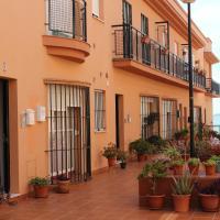 Apartamento Vacacional en Puerto Real