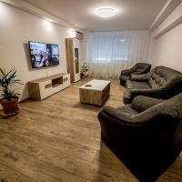 Apartament Sorina Maria