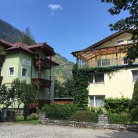 Villa Sisi & Ula
