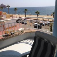 Residencial Aguilas Playa
