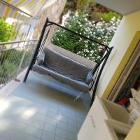 Via Firenze 4 Appartamento