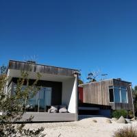 Aplite House