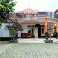 Simply Homy Guest House Malioboro 1