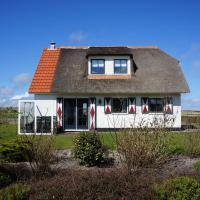 Buitenplaats 150 Callantsoog, hotel in Callantsoog