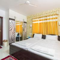 Executive Rooms - 4 Rooms - 2 single cozy beds