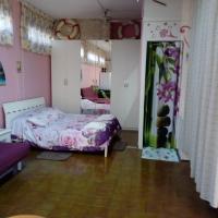 Baia Fenicia Apartment