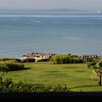 Sea Club Sarafovo Apartments