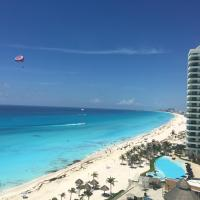 Ocean Dream by Domi Resort