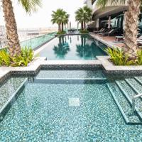 Blue Ocean Holiday Homes - Upper Crest