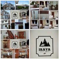 Florabells Iraya Guest House - Batanes