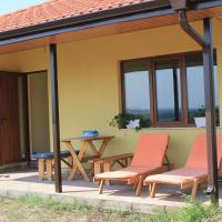 Malavi Guest House Krasen!