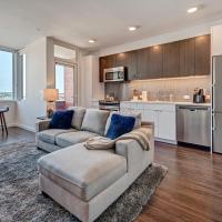 Modern Luxe Condos - Eastlake