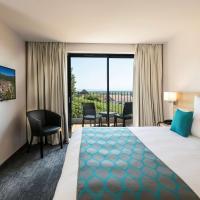 Best Western Hotel & SPA Le Schoenenbourg