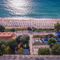 Kaliakra Palace Hotel - All inclusive