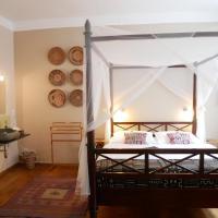 Bed & Breakfast Sahara