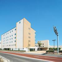 Hotel Seaside Shimabara
