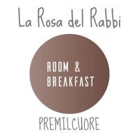 LA ROSA DEL RABBI Room&Breakfast