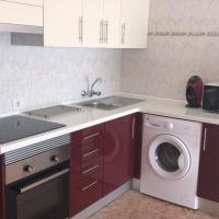 Apartamentos Laura Tenerife