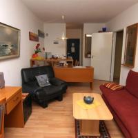 Ferienwohnung S106 für 2-4 Personen an der Ostsee