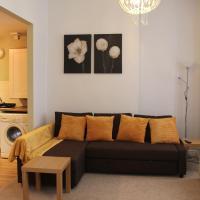 Manor Road Apartment