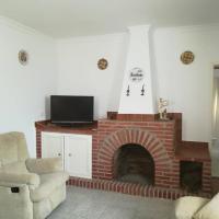 San Roque Room